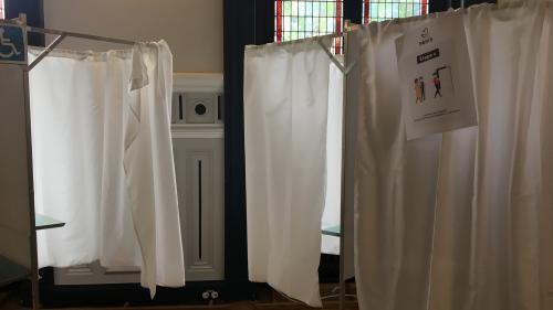 Voter avec un handicap mental : la ville de Paris lance un dispositif pour les élections européennes