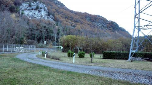 Gendarme tué par un chauffard en Ariège: l'accusé condamné à la réclusion criminelle à perpétuité