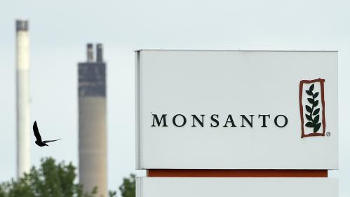 États-Unis : la justice condamne Monsanto à verser 2 milliards à un couple atteint de cancer