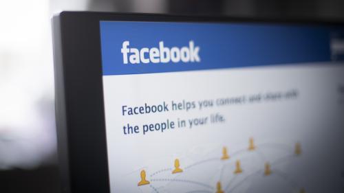 Une ONG américaine accuse Facebook de créer involontairement des contenus extrémistes