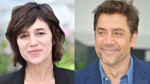 Festival de Cannes 2019 : Charlotte Gainsbourg et Javier Bardem donneront le coup d'envoi