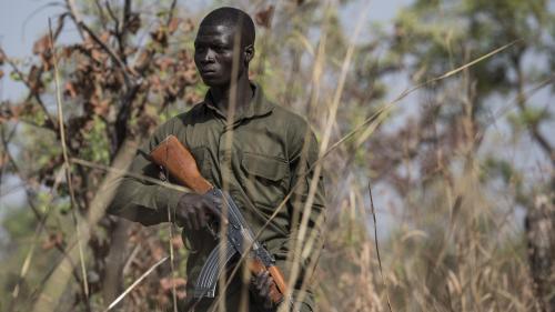La France déconseillait-elle de se rendre dans le parc de la Pendjari, au Bénin, où ont été enlevés les otages ?