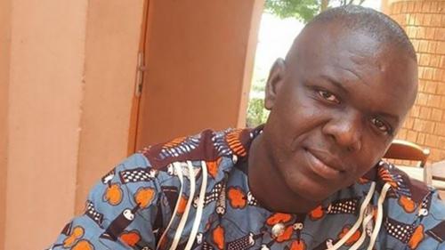 Français enlevés au Bénin: qui était Fiacre Gbédji, le guide tué par les preneurs d'otages ?