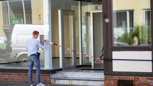Allemagne : deux nouveaux corps découverts dans une enquête sur trois personnes tuées à l'arbalète