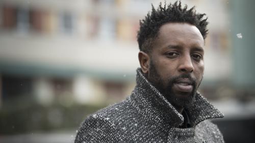 Le réalisateur Ladj Ly à Cannes : du collectif Kourtrajmé à la compétition officielle