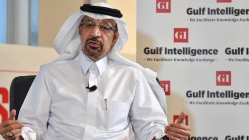 """Les Emirats arabes unis dénoncent des """"actes de sabotage"""" contre deux pétroliers saoudiens, l'Iran réclame une enquête"""