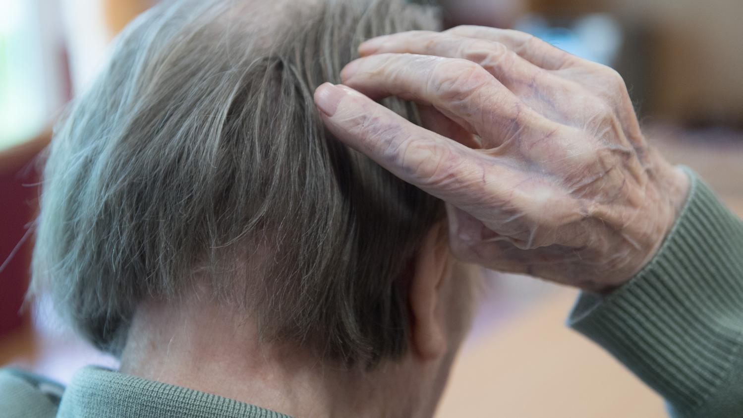 Nord : Tourcoing veut miser sur l'emploi des seniors - Franceinfo