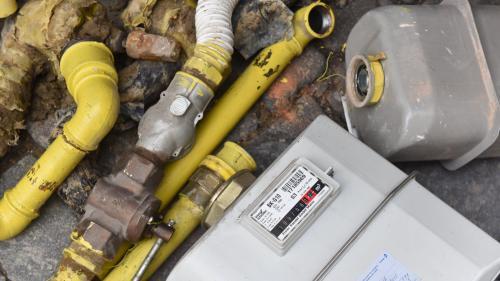 Rapport du médiateur de l'énergie : le nombre de litiges liés aux factures augmente de 60%
