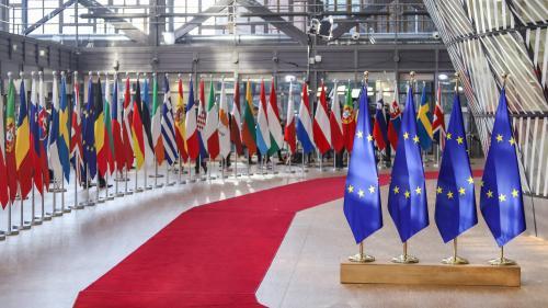 DIRECT. Têtes de liste européennes, match Loiseau-Bardella... Suivez et commentez les débats sur les élections européennes