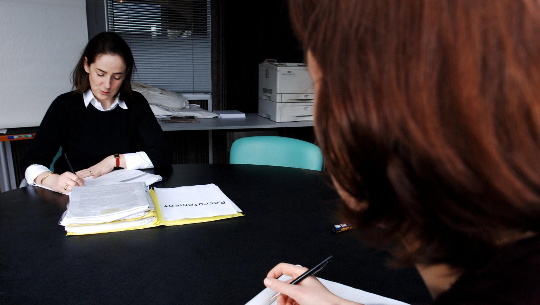 entrevue vitesse rencontres questions Jessica Guide de datation sur le côté obscur lire en ligne