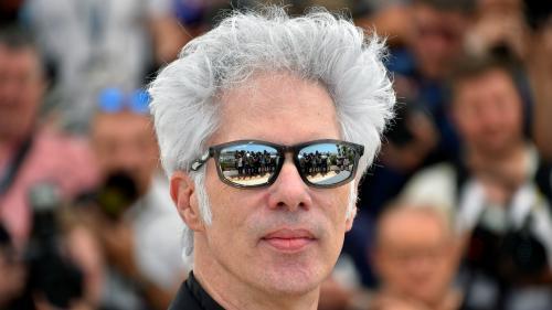 Cannes 2019 : pourquoi Jim Jarmusch est l'un des chouchous du festival de Cannes ?