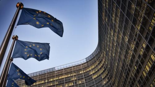 """Européennes : on vous présente les """"Spitzenkandidaten"""" qui briguent la présidence de la Commission"""