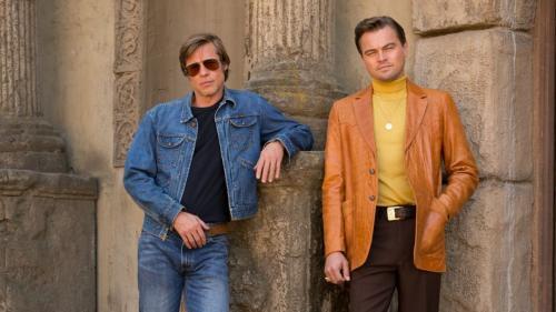 Cannes 2019 : découvrez les 21 films en lice pour la Palme d'Or