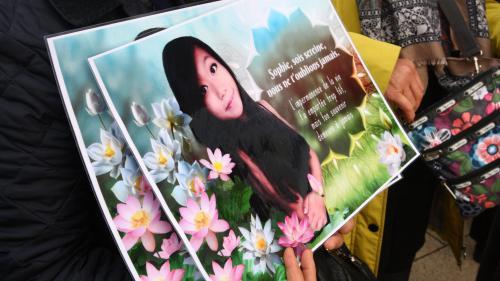 Affaire Sophie Le Tan : les indices trouvés chez Jean-Marc Reiser pourront être utilisés dans le futur procès