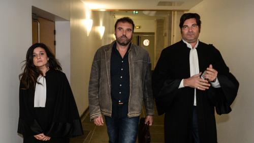 """Besançon: l'anesthésiste Frédéric Péchier mis en cause pour """"empoisonnement sur personne vulnérable"""" dans 17nouveaux cas"""