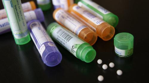 La Haute autorité de santé recommande de ne plus rembourser les médicaments homéopathiques
