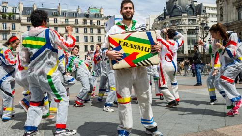 Vous pensiez qu'Erasmus se résumait à Barcelone, Londres et Berlin ? Ces destinations vont vous prouver le contraire
