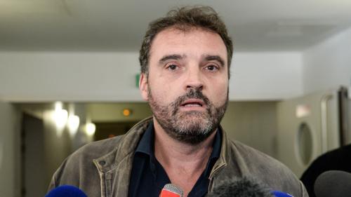 Anesthésiste de Besançon : cinq questions sur les 17 nouveaux cas d'empoisonnements qui relancent l'affaire