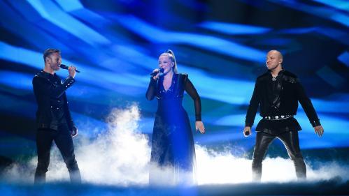 DIRECT. Eurovision 2019 : regardez la deuxième demi-finale du concours de chant