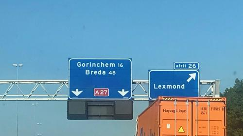 """Sur les routes de l'Europe. Au Luxembourg, le """"trou noir fiscal"""""""