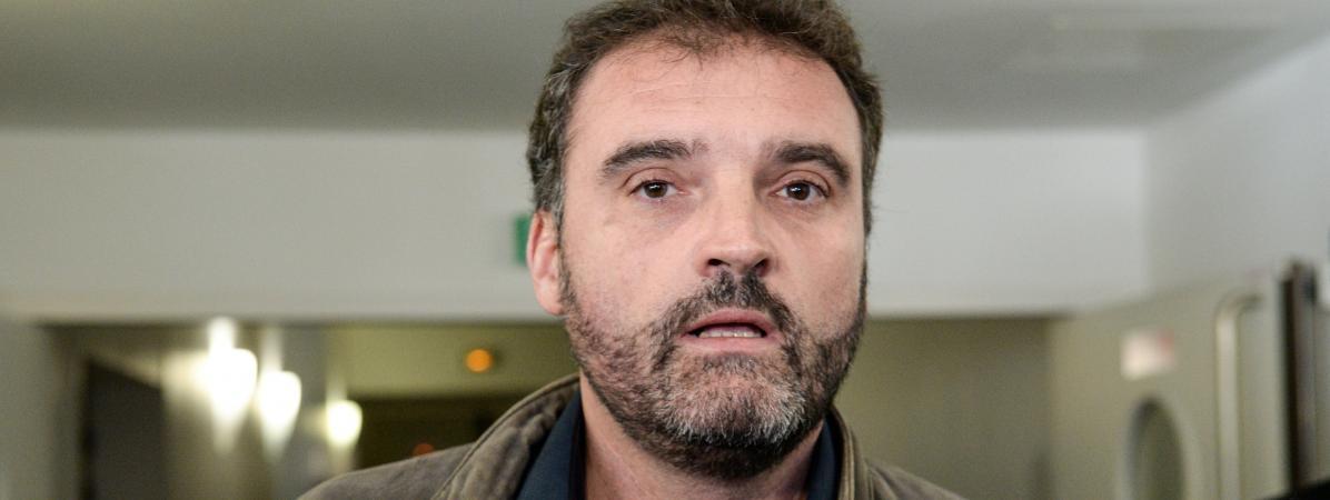 """Anesthésiste soupçonné d'empoisonnements : """"Il est inconcevable qu'il soit libre"""", déclarent les victimes présumées"""