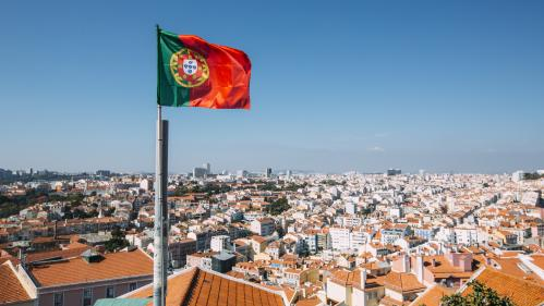 Micro européen. Au Portugal, les européennes, un test pour les législatives d'octobre