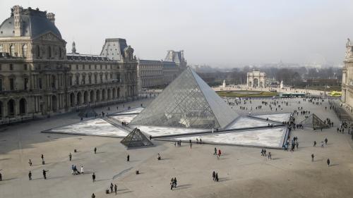Tourisme : le gouvernement vise les 60 milliards d'euros de dépenses en 2020
