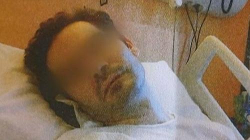 Ce que l'on sait de la diffusion de vidéos de Vincent Lambert sur son lit d'hôpital