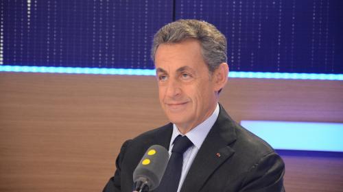 """Affaire Bygmalion : """"Il y a encore des étapes à franchir"""" avant un procès de Nicolas Sarkozy, prévient son avocat"""