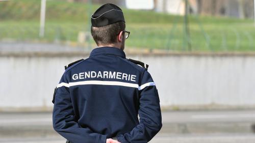 Aisne : des parents refusent de s'occuper de leurs enfants et les abandonnent sur un trottoir