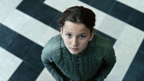 """Cannes 2019 : """"Jeanne"""" de Bruno Dumont, un film contemplatif au milieu des paillettes"""