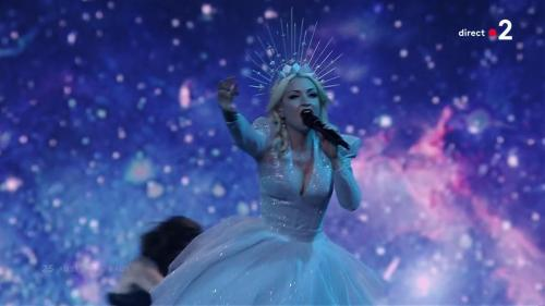 DIRECT. Eurovision : Bilal Hassani va-t-il gagner ? Suivez et commentez la 64e édition du concours