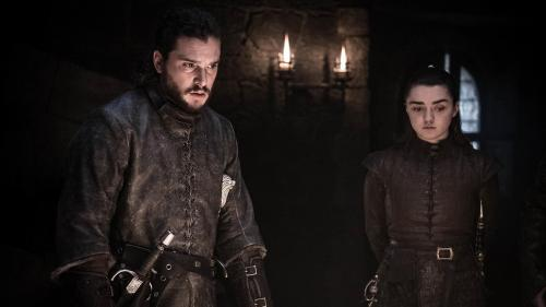 """Game of Thrones"" : SMS anonymes, bug technique… Ils nous racontent comment on leur a gâché le suspense de la série culte"