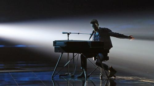 Les Pays-Bas remportent l'Eurovision, la France termine 14e avec Bilal Hassani