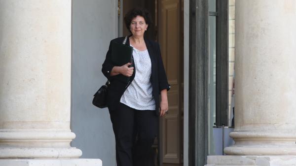"""Parcoursup : il est """"impossible"""" de connaître le nombre de candidats affectés par le bug, estime Frédérique Vidal"""