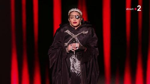 Victoire des Pays-Bas, prestation de Bilal Hassani, surprise de Madonna... Revivez la soirée de la 64e édition de l'Eurovision