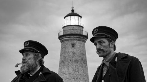 """Cannes 2019 : """"Douleur et gloire"""", la magnifique confession de Pedro Almodovar en route pour la Palme d'or   https://www.francetvinfo.fr/culture/cinema/festival-de-cannes/cannes-2019-douleur-et-gloire-la-magnifique-confession-de-pedro-almodovar-en-route-p"""