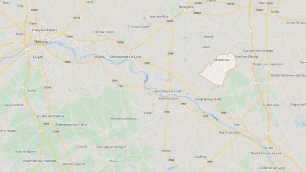 Loiret : le maire de Montereau veut distribuer des pilules bleues pour inciter à faire des bébés