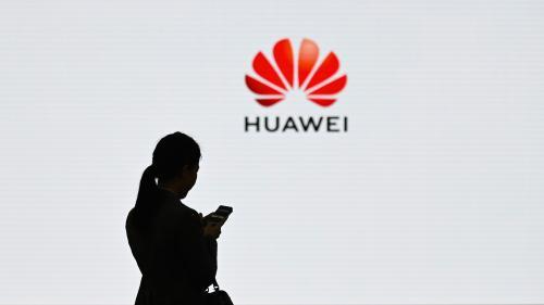 Guerre commerciale entre la Chine et les Etats-Unis : quatre questions sur la suspension des relations entre Google et Huawei