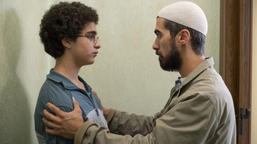 """Festival de Cannes : prix de la mise en scène pour les frères Dardenne, avec """"Le Jeune Ahmed"""""""