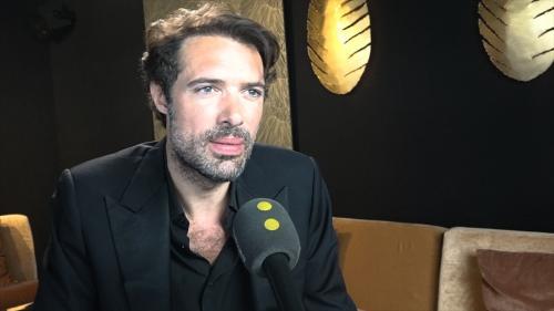 """Festival de Cannes : Nicolas Bedos présente """"La Belle Époque"""", une ode à la mélancolie"""