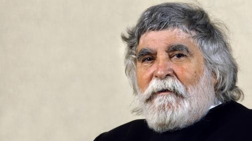 Le coiffeur et entrepreneur Patrick Alès, inventeur du brushing, est mort à 88ans