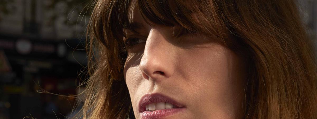 """Festival de Cannes : """"Haut Les Filles"""", la révolution rock au féminin"""