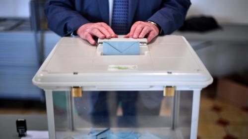 Pièce d'identité, procuration, horaires: ce qu'il faut savoir avant de voter aux élections européennes