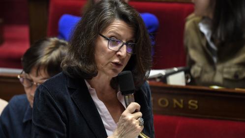 """Affaire Vincent Lambert : Agnès Buzyn invite les Français à rédiger leurs """"directives anticipées"""""""
