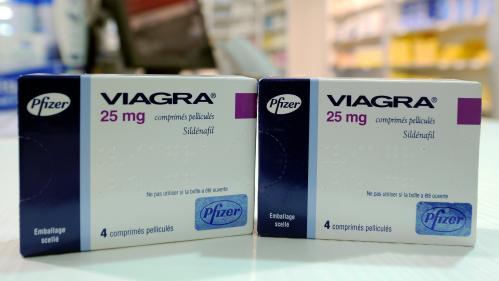 Vous en parlerez aujourd'hui. Le Viagra au secours d'une fermeture de classe dans le Loiret