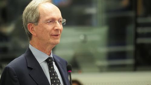 """""""Winter is coming"""" : l'inquiétude du juge français à la Cour européenne des droits de l'Homme face à la montée des populismes"""