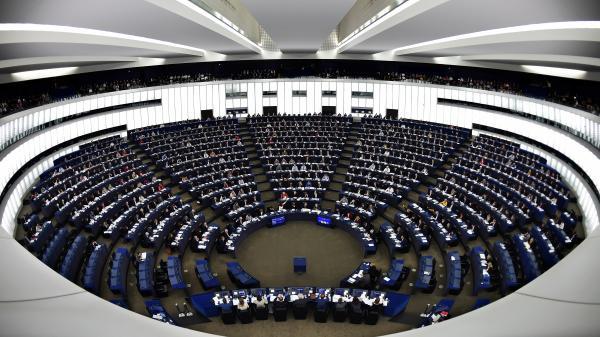 Européennes : quel rôle pour les parlementaires ?