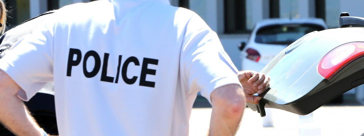 Corse : un homme de 27 ans tué par balles dans un probable règlement de comptes à Porticcio