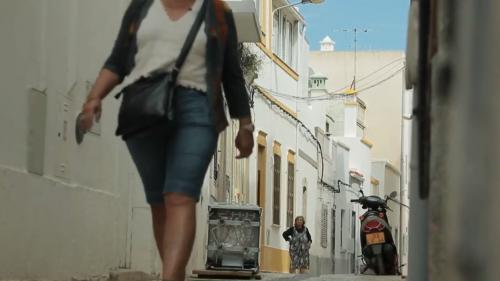 Feuilleton : Portugal, l'eldorado des Français (3/5)